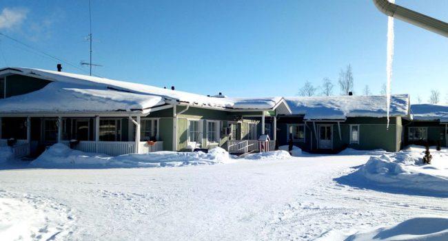 aurinkorantakoti-talo-2